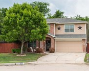 13900 Gallant Fox Court, Fort Worth image