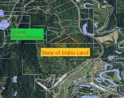 NNA  Whodathunkit 10 acres south parcel, Sandpoint image