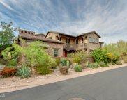 18532 N 94th Street, Scottsdale image