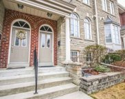 10 Superior Creek Lane, Toronto image