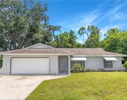 17369 Oriole  Road, Fort Myers image