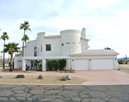 2320 Snead Dr, Lake Havasu City image