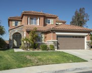 14427 Peach Hill Road, Moorpark image