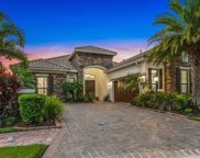 16511 Berwick Terrace, Lakewood Ranch image
