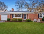 311 North Dryden Place, Arlington Heights image