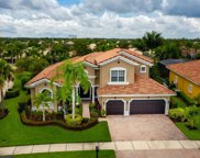 11541 SW Rossano Lane, Port Saint Lucie image