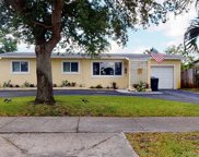 3130 Sw 19th St, Fort Lauderdale image
