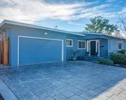 2370 Carlton Ave, San Jose image