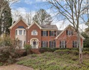 4594 Capers Crossing W, Peachtree Corners image
