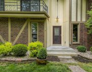 12767 Overbrook Road, Leawood image