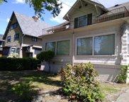 1806 24th Ave E, Seattle image