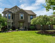 9255 RED MAPLE, Plymouth Twp image