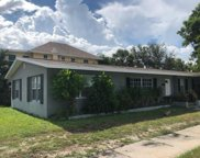 305 3 Street, West Palm Beach image