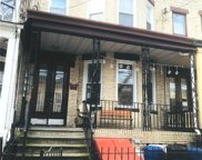 87-06 85th St, Woodhaven image