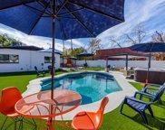 7324 E Edgemont Avenue, Scottsdale image