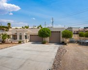 978 Eager Dr, Lake Havasu City image