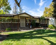 520  Pecan Street, West Sacramento image
