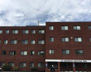 30 Eastbrook Rd. Unit 101/102, Dedham image