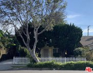 1953 Butler Avenue, Los Angeles image