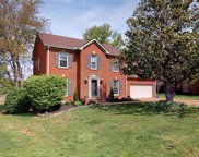 168 Cavalry Dr, Franklin image