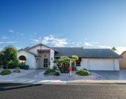 13611 W Gardenview Drive, Sun City West image