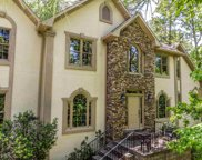 19 Westover Dr, Rome image
