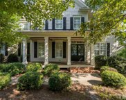 124 Creekvista Drive, Holly Springs image