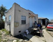8709     Hickory Street, Los Angeles image