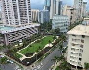 445 Seaside Avenue Unit 1618, Honolulu image