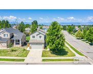 676 Starkey Ct, Erie image