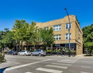 2232 West Roscoe Street Unit 2, Chicago image