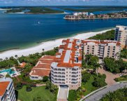 3000 Royal Marco Way Unit 415, Marco Island image