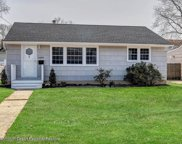 2210 Foster Road, Point Pleasant image