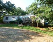 447 Love Rd, Friendsville image