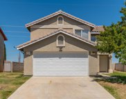 14588 Hidden Canyon Lane, Victorville image