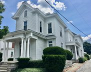 127 Sycamore Street, Tiffin image