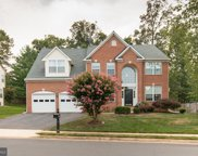 46907 Antioch Pl  Place, Sterling image