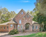 1205 Brennington Place Road, Winston Salem image
