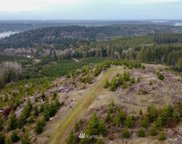 9201 Old Olympic Highway NW, Olympia image