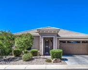 2920 E Meadowview Drive, Gilbert image