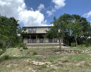 106 Bailey Circle, Pipe Creek image
