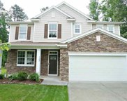123 English Ivy Drive, Durham image