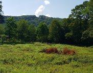 Pond Brook Rd., Huntington image