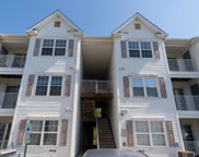 924 Waterford Dr, Edison Twp. image