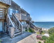 1 Surf Way 124, Monterey image