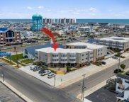 4114 Central, Sea Isle City image
