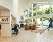 16826 Monte Hermoso Drive, Pacific Palisades image