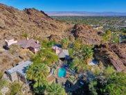 252 Ridge Road, Palm Springs image