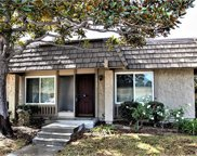 10193 Napa River Court, Fountain Valley image
