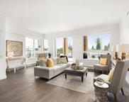 3230 Connaught Crescent Unit 210, North Vancouver image